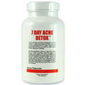 Best Acne Treatment of 2013