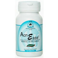 Acnease