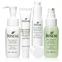 Boscia-Clear-Complexion-Kit