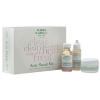 Mario-Badescu-Acne-Repair-Kit-300x155