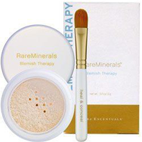 RareMinerals-Blemish-Therapy