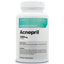 Top acnepril