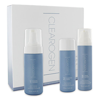 clearogen-anti-dht-acne-treatment-set-350x350
