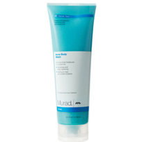Murad-Acne-Body-Wash-109x300