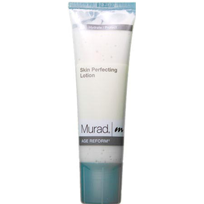 Murad-Skin-Perfecting-Lotion