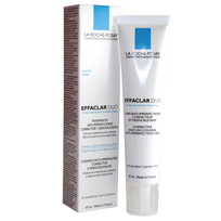 unbranded-la-roche-posay-effaclar-duo-for-skin-with-severe