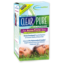 clear-pure-complexion-186x300